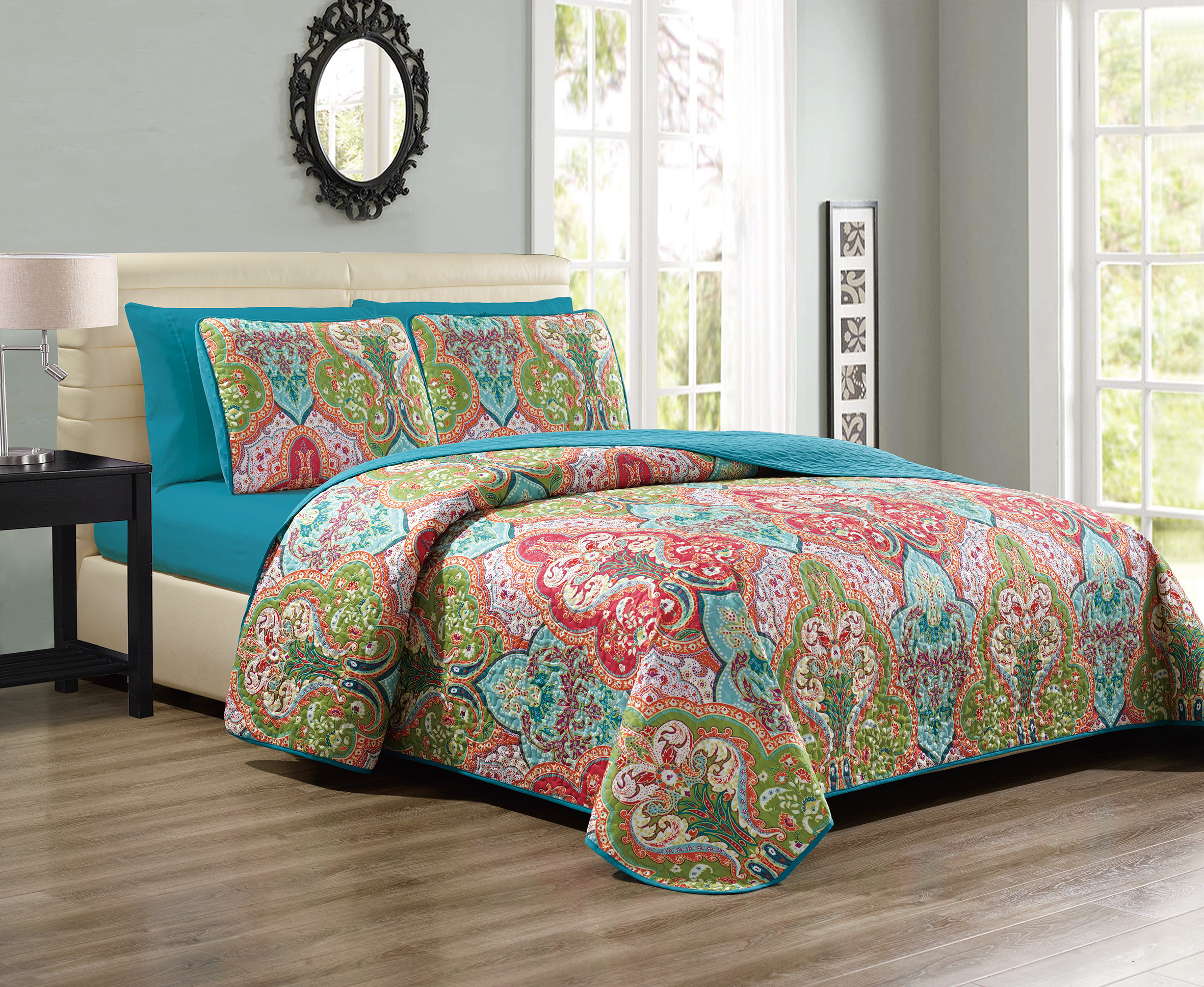 comforter molly bed butterfly cover reviews set wayfair pdx bath bee paisley duvet